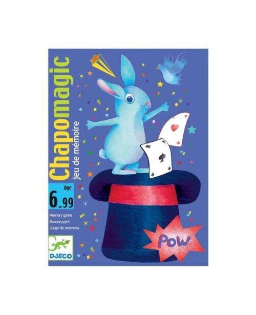 chapomagic-carte-djeco