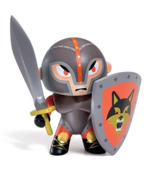 flow-knight-arty-toys-djeco