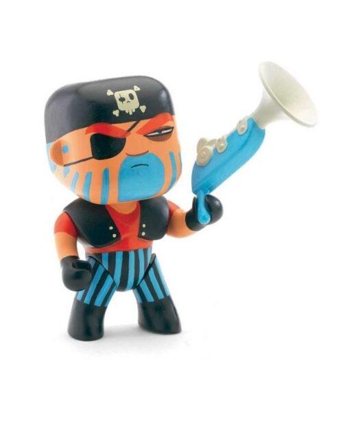 jack-skull-arty-toys-djeco