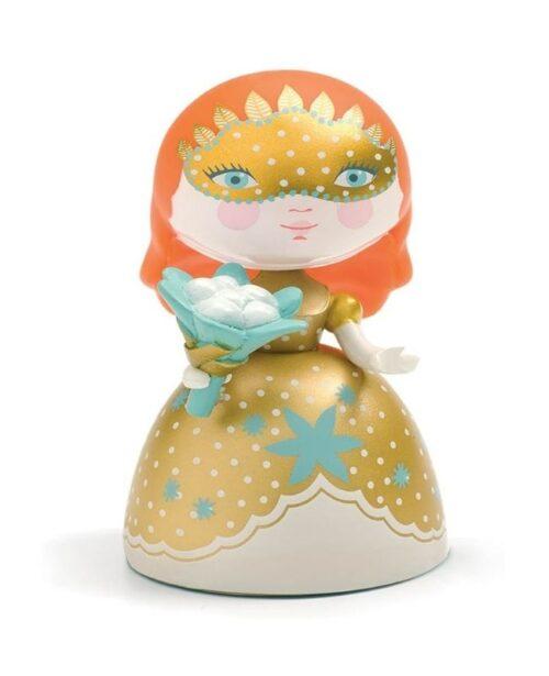 princesse-barbara-arty-toys-djeco