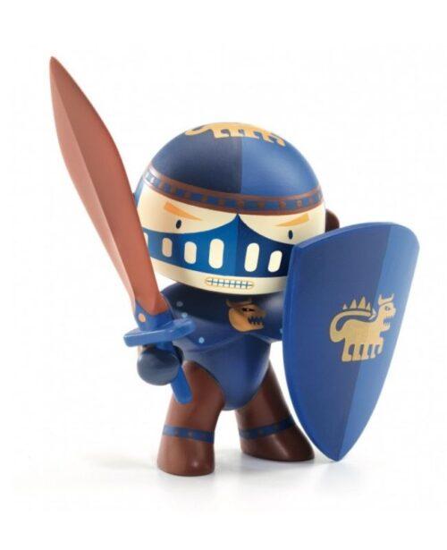 terra-knight-arty-toys-djeco