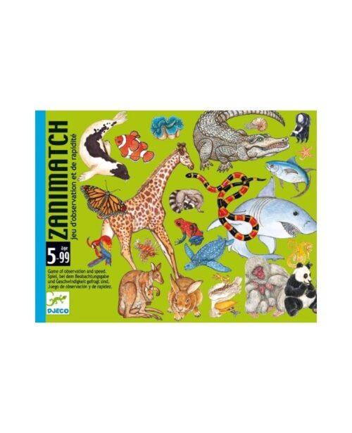 zanimatch-carte-djeco