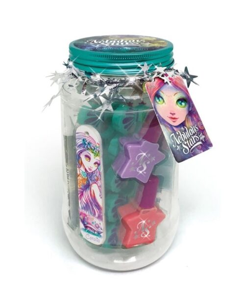 barattolo-manicure-nebulous-stars