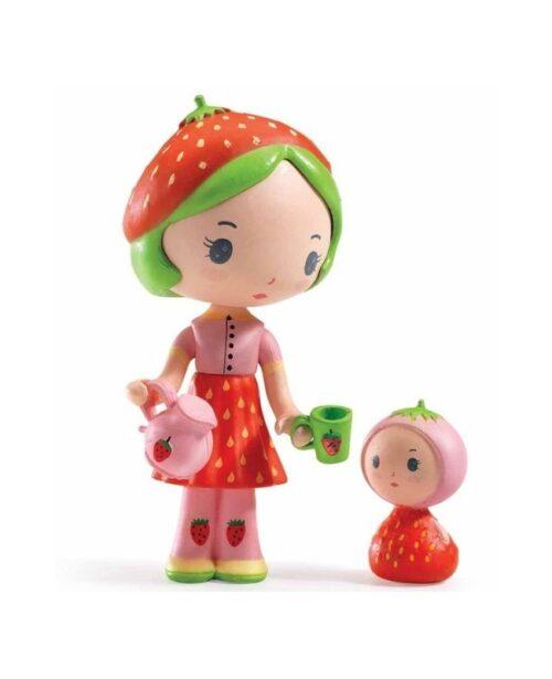 berry-&-lila-tinyly-djeco