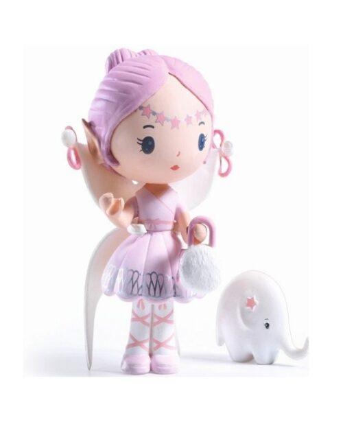 elfe-tinyly-djeco