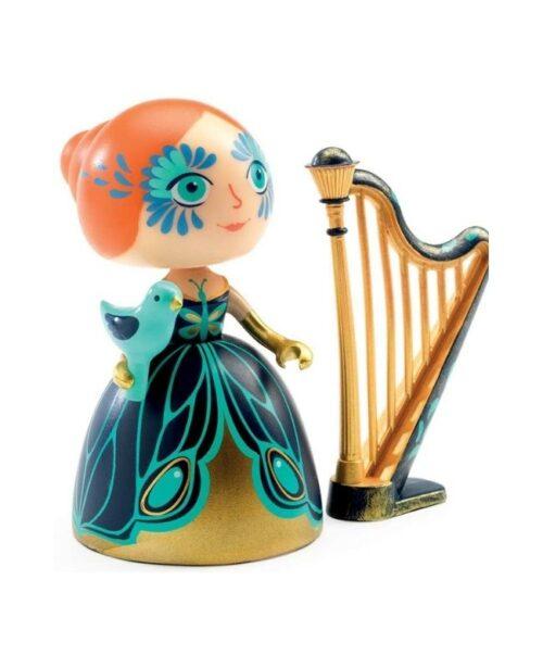 eliza-&-ze-arpe-arty-toys-djeco