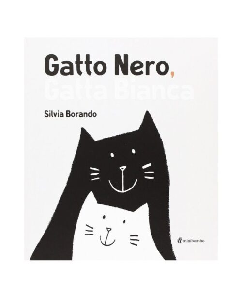 gatto-nero-gatta-bianca-minibombo