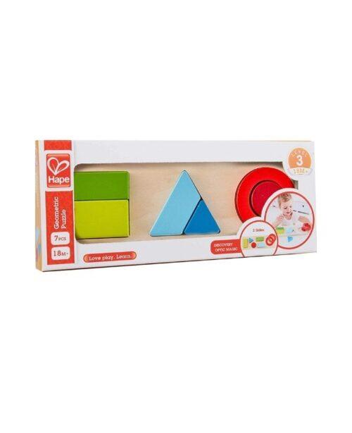 geometry-puzzle-hape