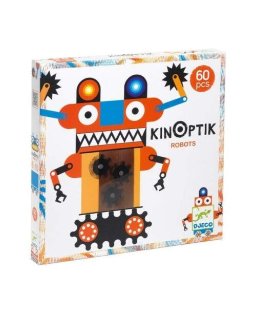kinoptik-robots-djeco