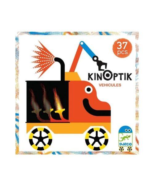 kinoptik-vehicules-djeco