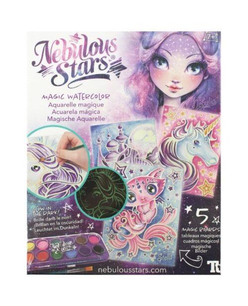 magic-watercolor-nebulia-ns