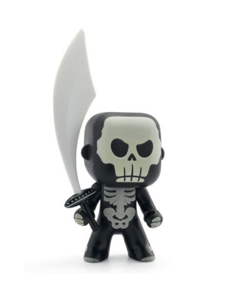 skully-arty-toys-djeco