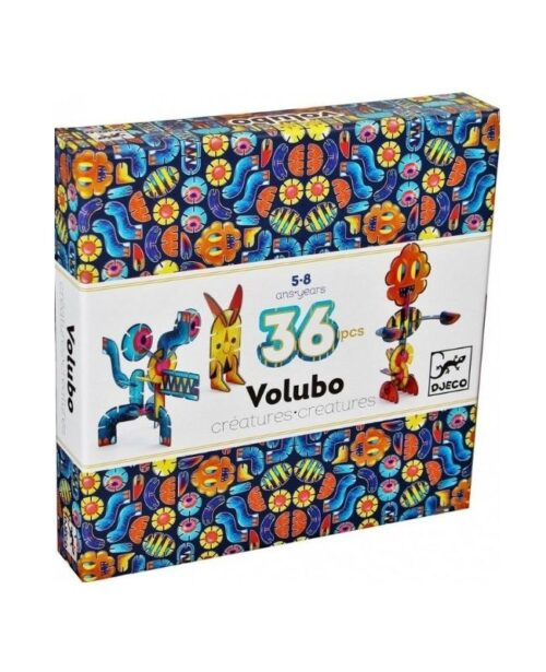 volubo-creature-36pz-djeco