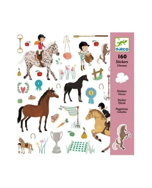 adesivi-cavalli-djeco