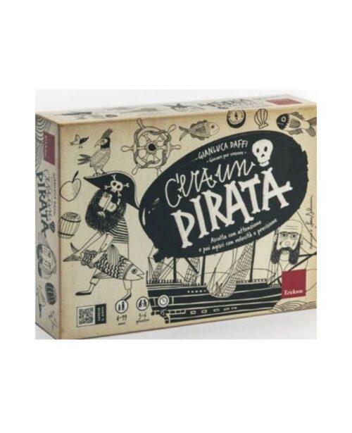 c-era-un-pirata-erickson