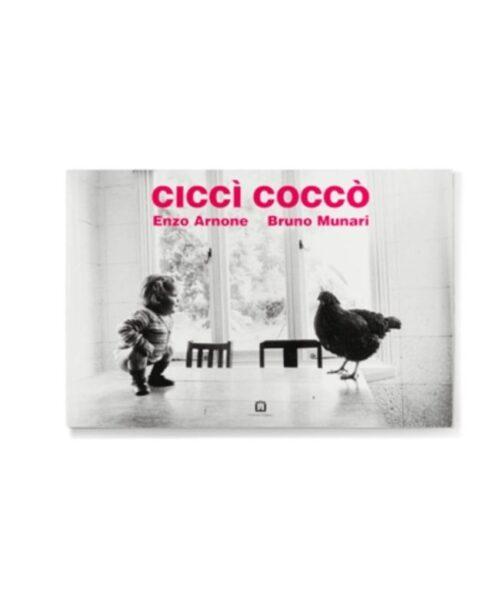 cicci-cocco-corraini
