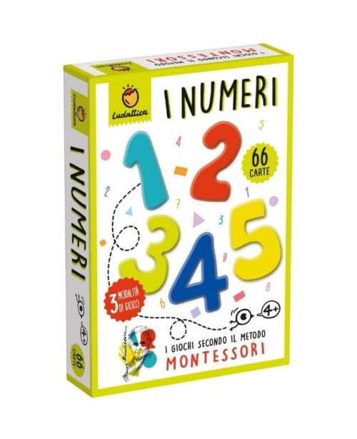 i-numeri-ludattica