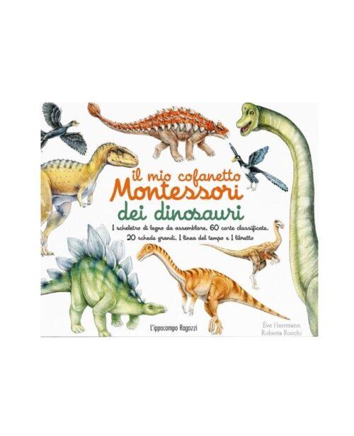il-mio-cofanetto-montessori-dei-dinosauri-l'ippocampo
