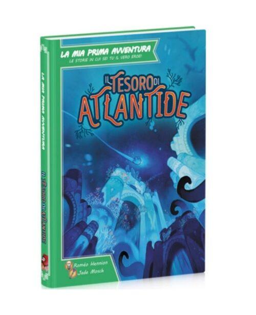 il-tesoro-di-atlantide-dvgiochi