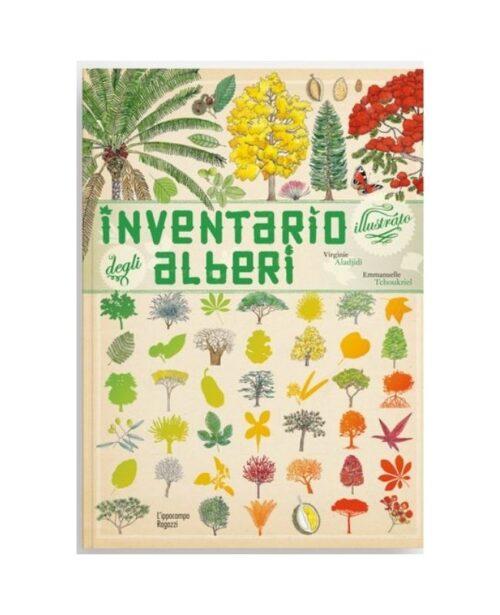 inventario-illustrato-degli-alberi-ippocampo