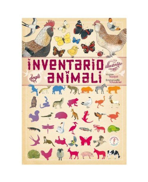 inventario-illustrato-degli-animali-ippocampo