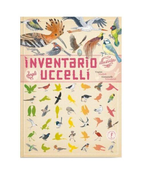 inventario-illustrato-degli-uccelli-ippocampo