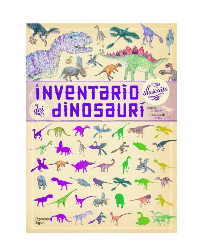 inventario-illustrato-dei-dinosauri-ippocampo