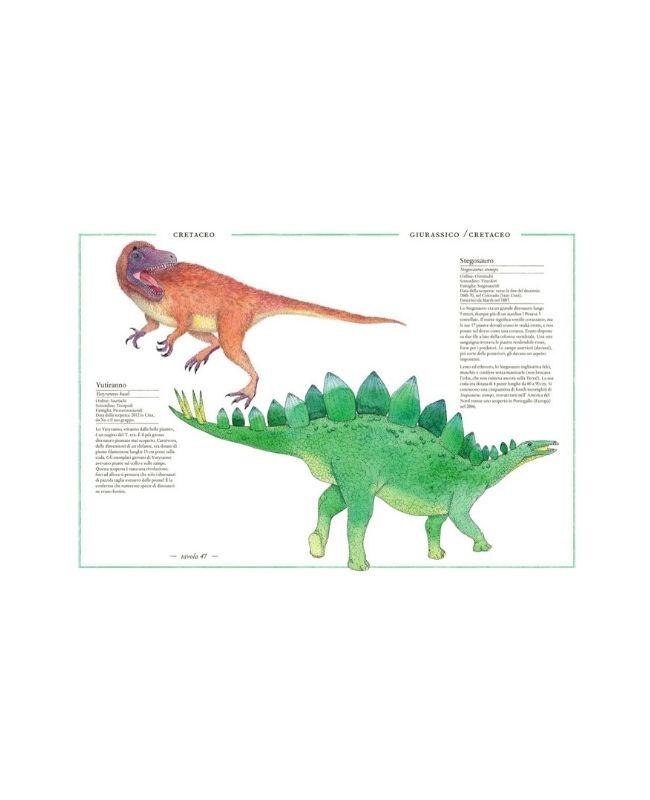 inventario-illustrato-dei-dinosauri-ippocampo2