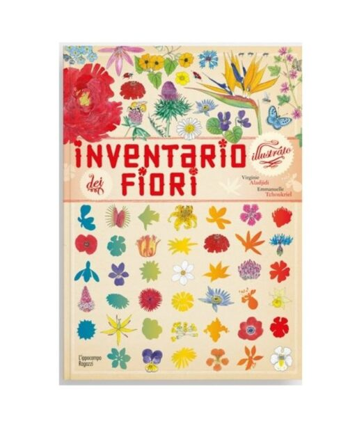 inventario-illustrato-dei-fiori-ippocampo