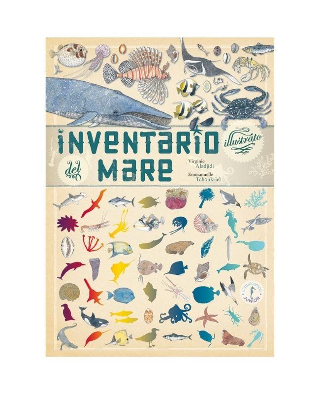 inventario-illustrato-del-mare-ippocampo