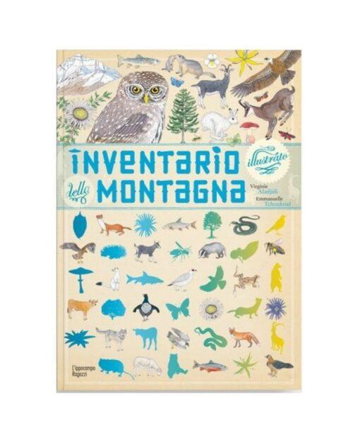 inventario-illustrato-della-montagna-ippocampo
