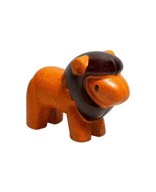 leone-plan-toys