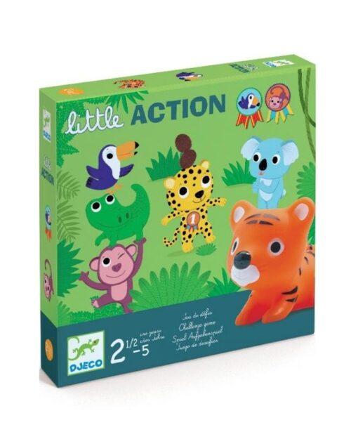 little-action-djeco