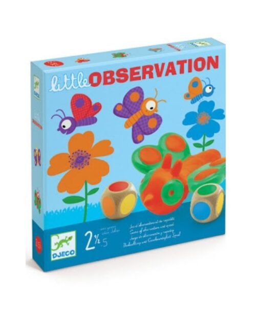 little-observation-djeco