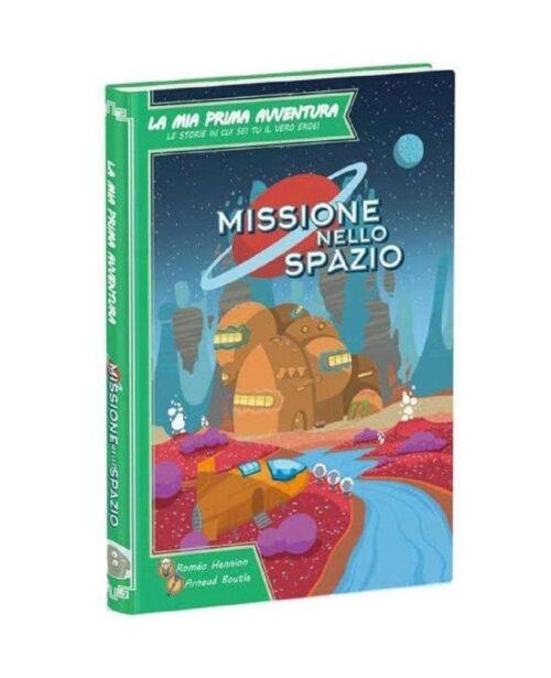 missione-nello-spazio-dvgiochi