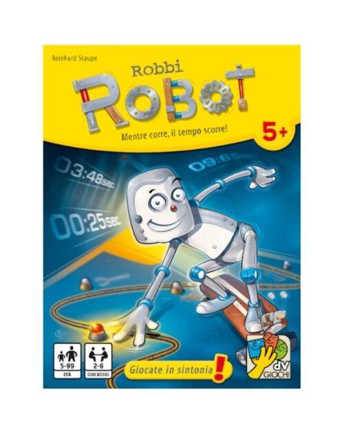 robbi-robot-dvgiochi