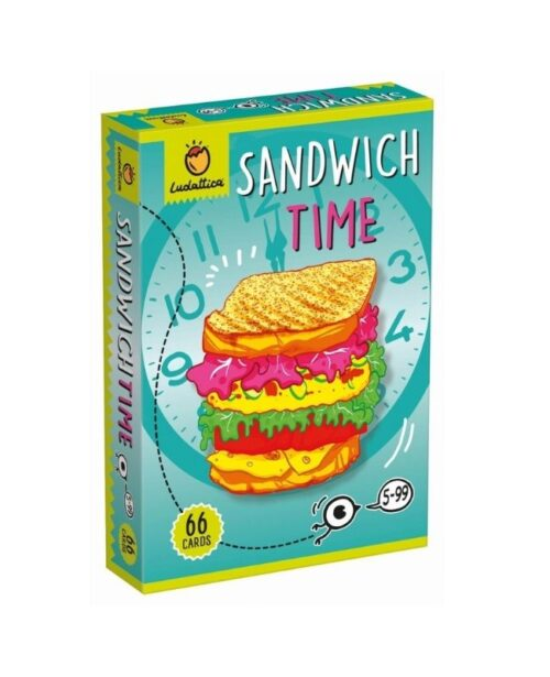 sandwich-time-ludattica