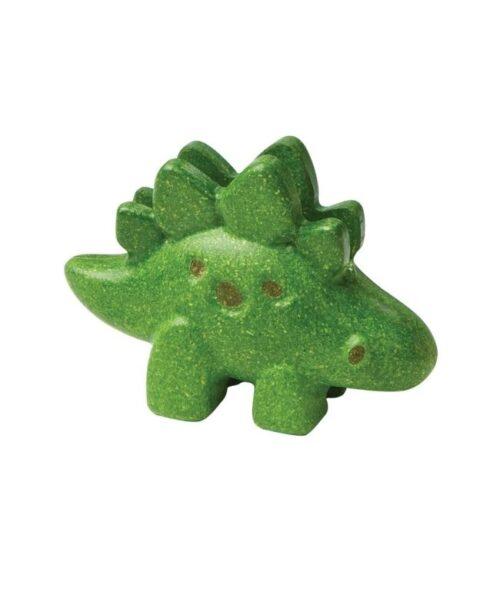 stegosauro-plan-toys