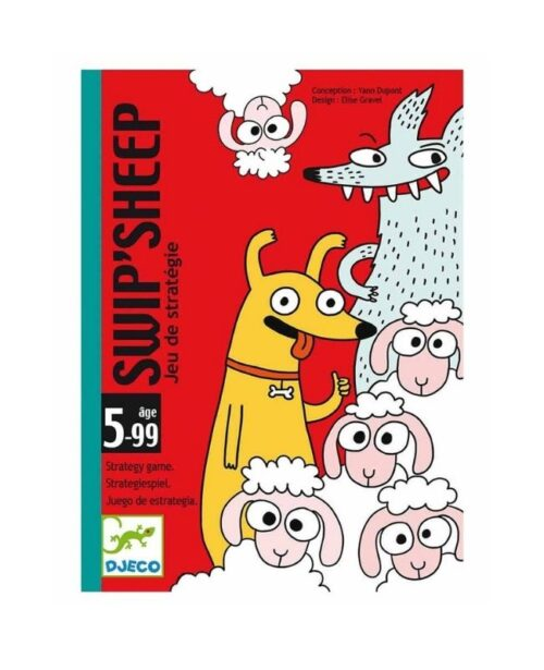 swip-sheep-carte-djeco