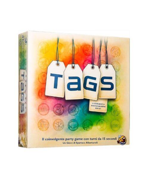 tags-asmodee