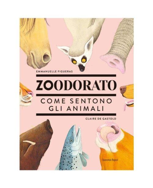 zoodorato-come-sentono-gli-animali-ippocampo