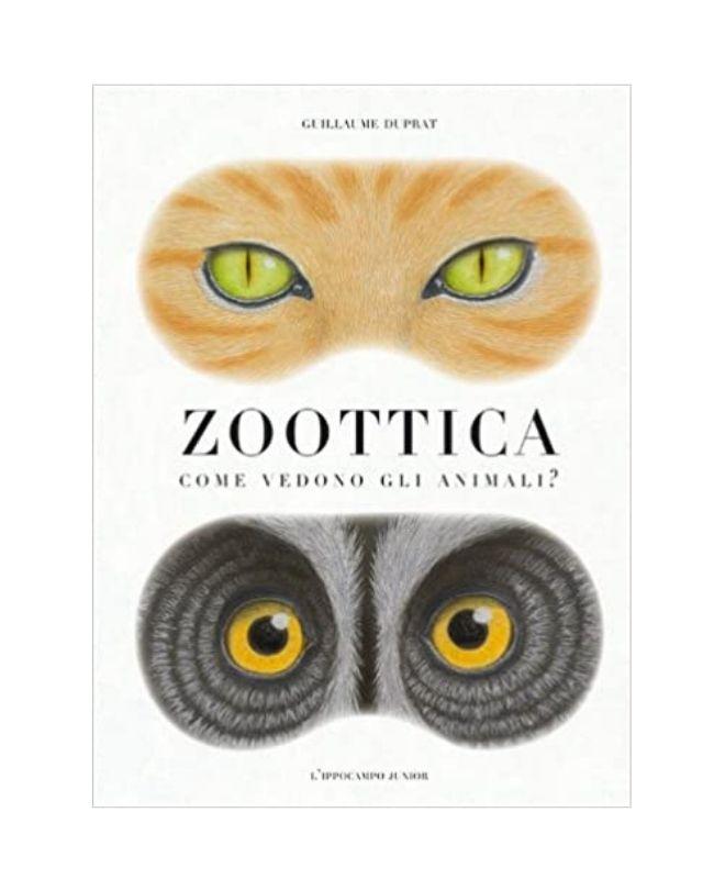 zoottica-come-vedono-gli-animali-ippocampo