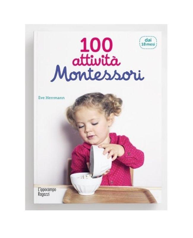 100-attività-montessori-dai-18-mesi-ippocampo
