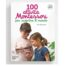 100-attività-montessori-per-scoprire-il-mondo-ippocampo