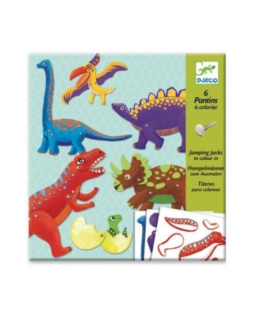 6-dinosauri-da-colorare-djeco