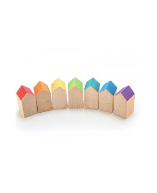 7-casette-legno-ocamora