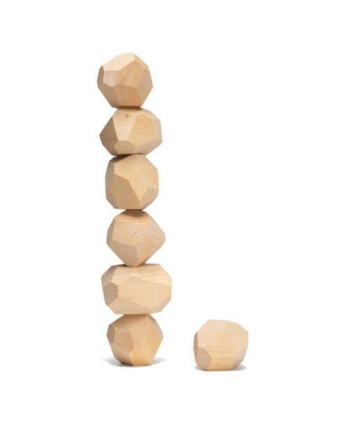 7-pepite-legno-naturale-ocamora