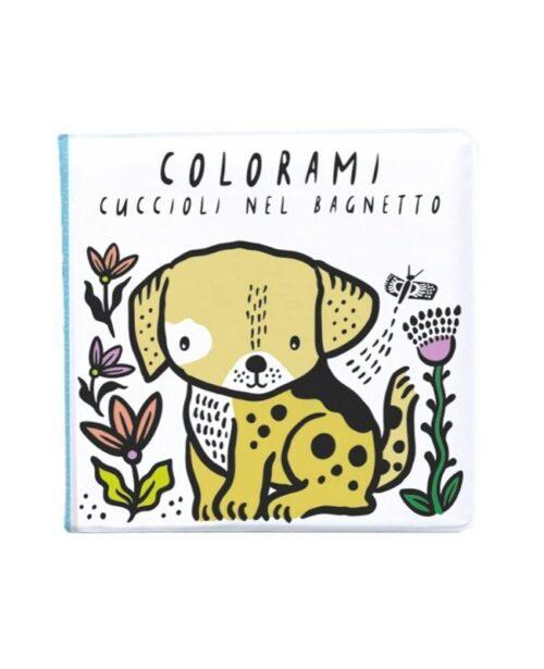 colorami-cuccioli-nel-bagnetto-ippocampo