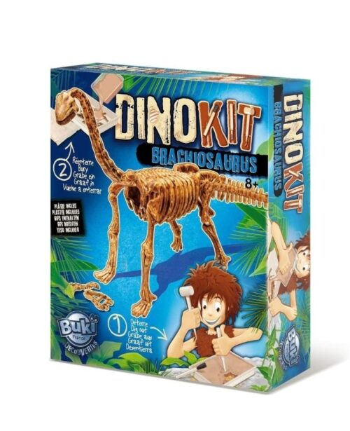 dino-kit-brachiosaurus-buki2