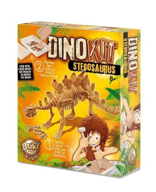 dino-kit-stegosaurus-buki2